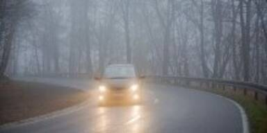 Nebel - oe24 (Andere).jpg