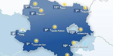 Niederösterreich.JPG