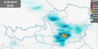 Niederschlag-9.jpg