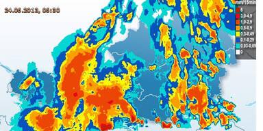 Niederschlagskarte.jpg
