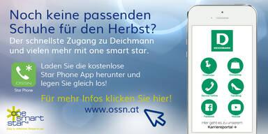 OSSN_Konsole_Deichmann_960x480_20160825_V0.jpg