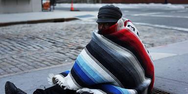 Obdachlos1.jpg