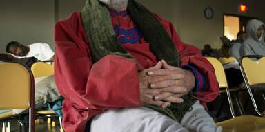 Obdachlos10.jpg