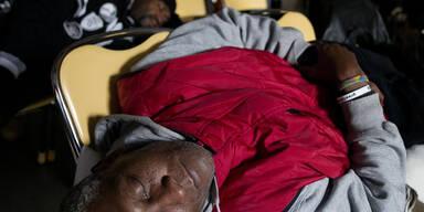 Obdachlos11.jpg