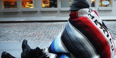 Obdachlos2.jpg