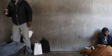 Obdachlos5.jpg