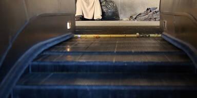 Obdachlos7.jpg