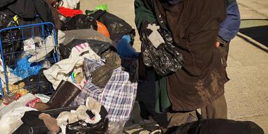 Obdachlos9.jpg