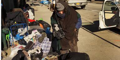 Obdachlose.jpg