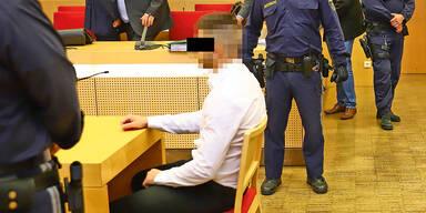 20.000 Euro Kopfgeld auf Killer des Bruder ausgesetzt