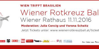 OeRK_Anzeige_oe24_Rotkreuz_.jpg