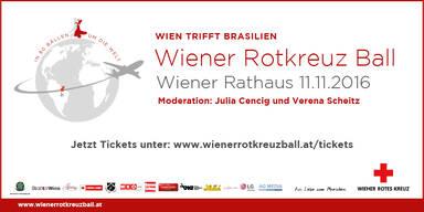 OeRK_Anzeige_oe24_Rotkreuz_Ball_2016_960x480px.jpg