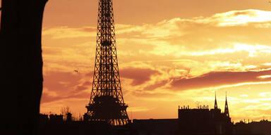 Paris_Frankreich1.jpg
