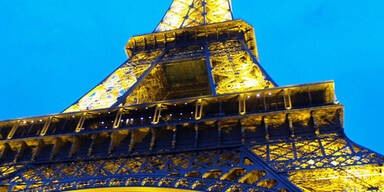 Paris_Frankreich2.jpg