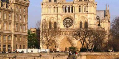 Paris_Frankreich3.jpg