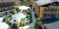Hotel Pichlmayrgut & Posthotel Schladming