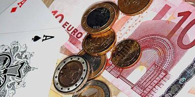 Burgenländer bei Online-Bestellung betrogen