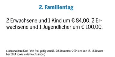 Preis2.png