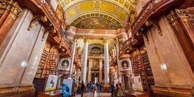 Prunksaal Nationalbibliothek.jpg