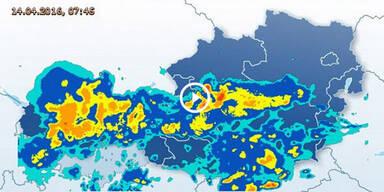 Regen2.jpg