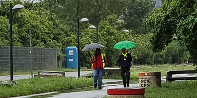 Regen3.jpg