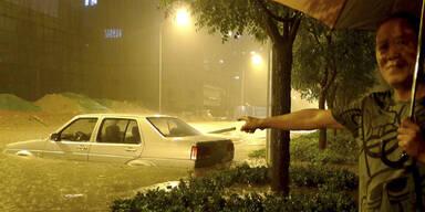 Regen_Peking2.jpg