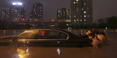 Regen_Peking3.jpg