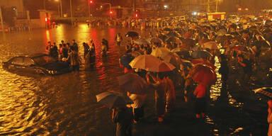 Regen_Pekingh.jpg