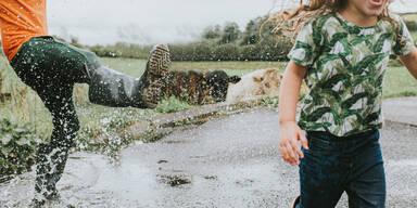 Regenbekleidung für Kinder.jpg