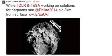 Rosetta8.jpg