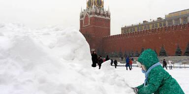 Russland3.jpg