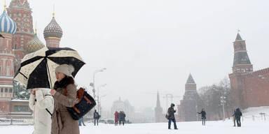 Russland4.jpg