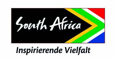 Südafrika - Logo - Wetter.at/Südafrika