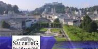 Salzburg feratel