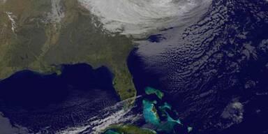 Satellit_dias2_re.jpg