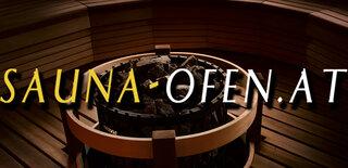 www.sauna-ofen.at - HIER kaufen