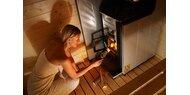 Ihre eigene Sauna muss nicht teuer sein