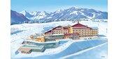 Hotel Schütterhof ****- Ski in/out