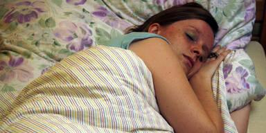 Schlaf.jpg