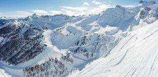 Schlick2000_Regionaltipp-Winter21