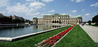 Schloss Belvedere.jpg