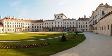 Schloss Esterhazy.jpg