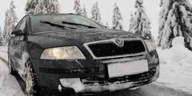 Schnee-11.jpg
