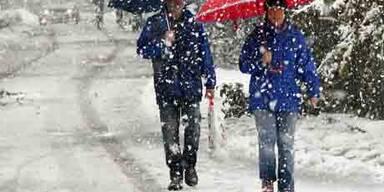 Schnee-12.jpg