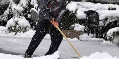 Schnee-3.jpg