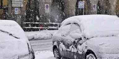 Schnee-4.jpg
