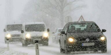 Schnee-LAngenlebern_APA.jpg
