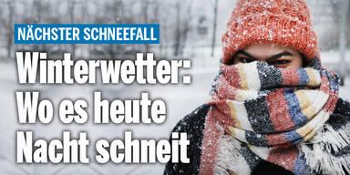 Schnee-Temperatursturz.jpg