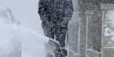Schnee-Tulln1_APA.jpg