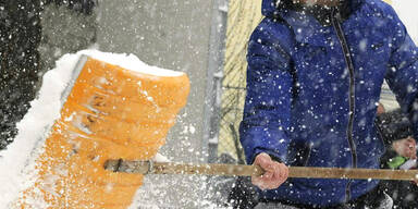 Schnee-Tulln_APA.jpg
